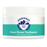 Dorwest - Roast Dinner Toothpaste - 200G